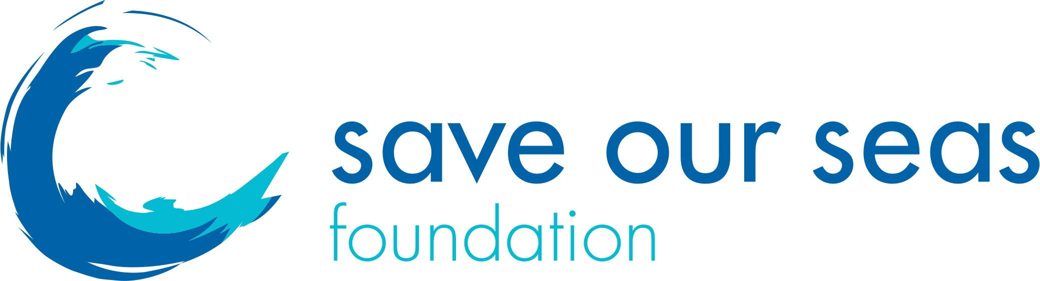 SOSF-Save-Our-Seas-Foundation-Logo-20150519-Hor-L