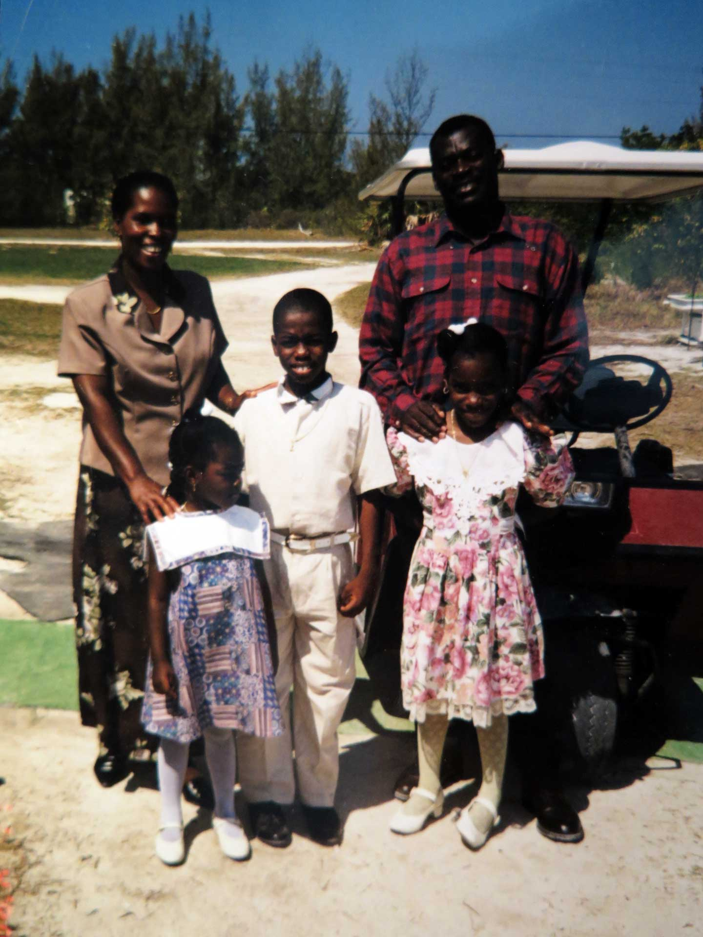 GuerrierFamily-Image002