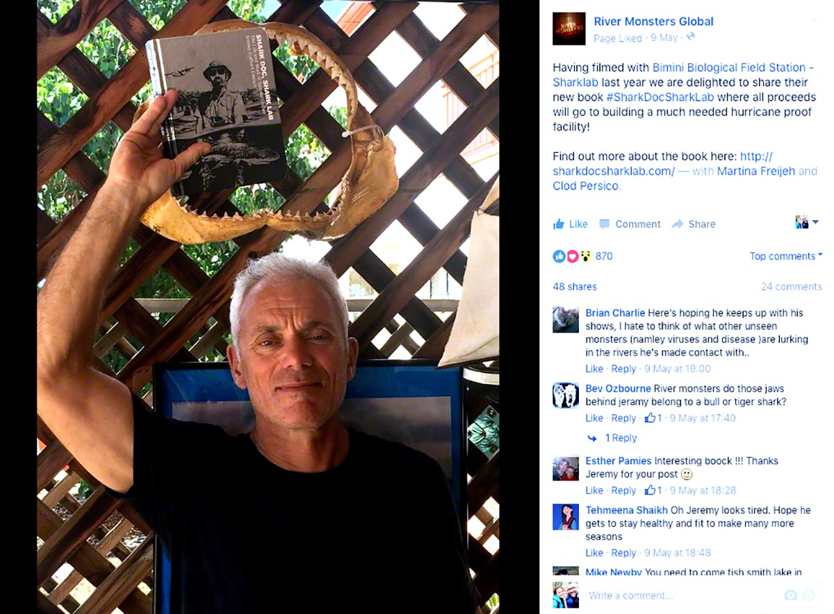JeremyWade-Facebook-Post20160509b